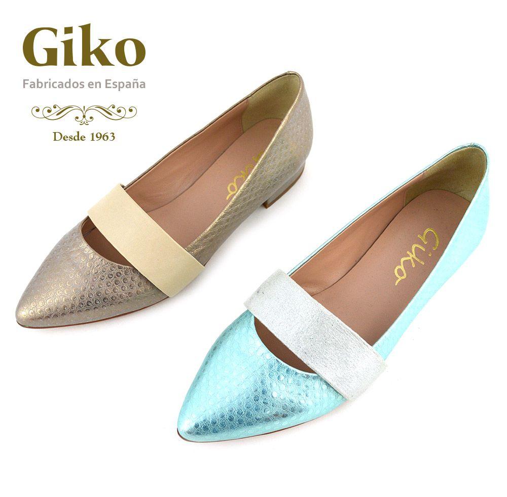 CALZADO - Bailarinas Shoes and More... ztWm2ql