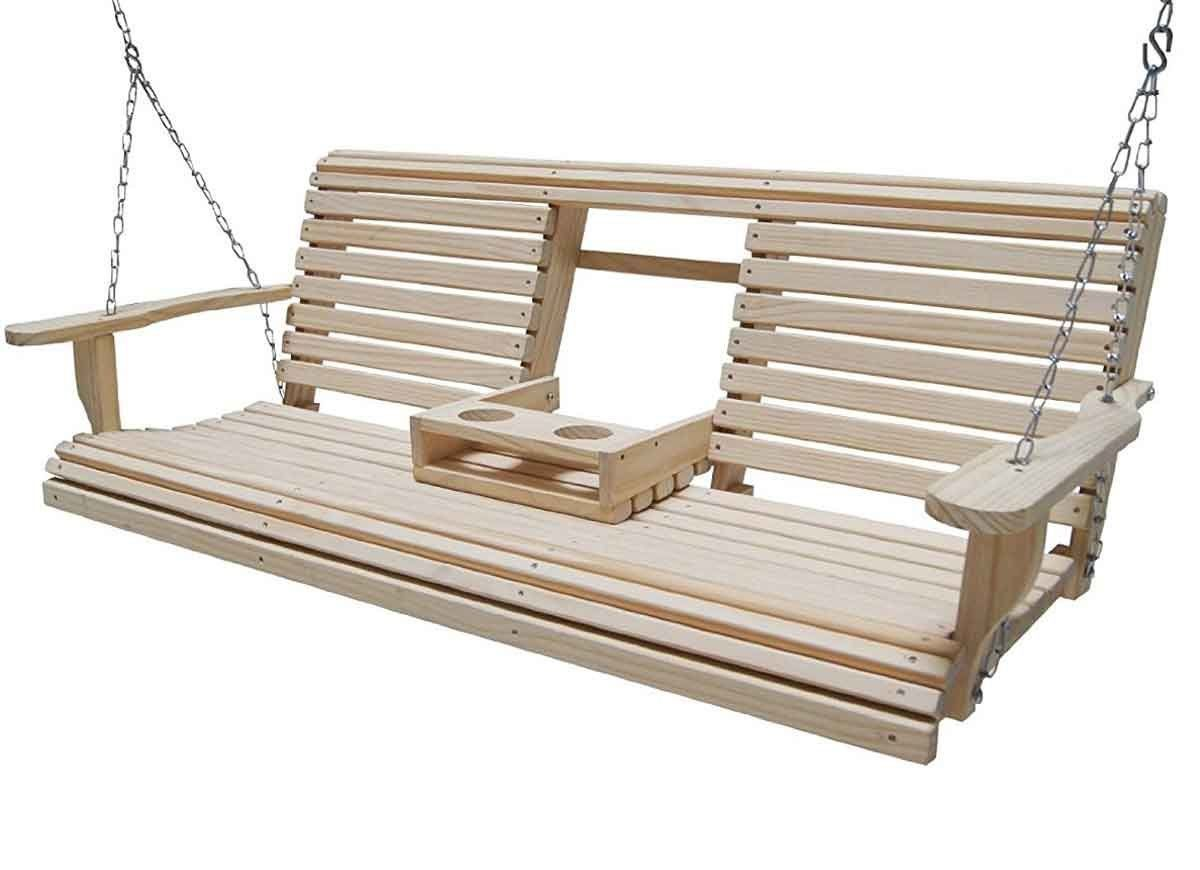 Overstock Com Online Shopping Bedding Furniture Electronics Jewelry Clothing More Porch Swing Porch Swings For Sale Hanging Porch Swing