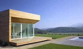 modern architecture clean lines - Google Search