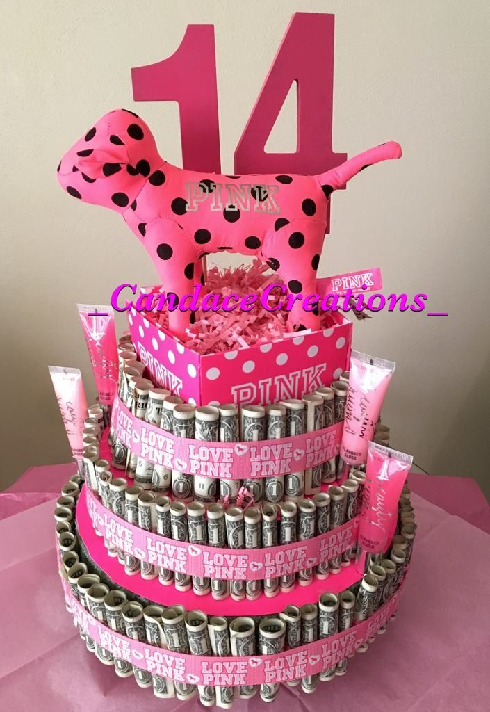 14th Birthday Cakes 13 Goals Sweet 16 13th