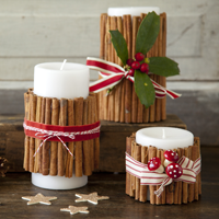 Check out what I found on the Paula Deen Network! DIY Holiday Cinnamon Stick Candle http://www.pauladeen.com/blog/diy-holiday-cinnamon-stick-candle?utm_source=Master+List&utm_campaign=9267c79e37-11_27_NonSubscriber_Newsletter&utm_medium=email&utm_term=0_3fcefb6e59-9267c79e37-260229765