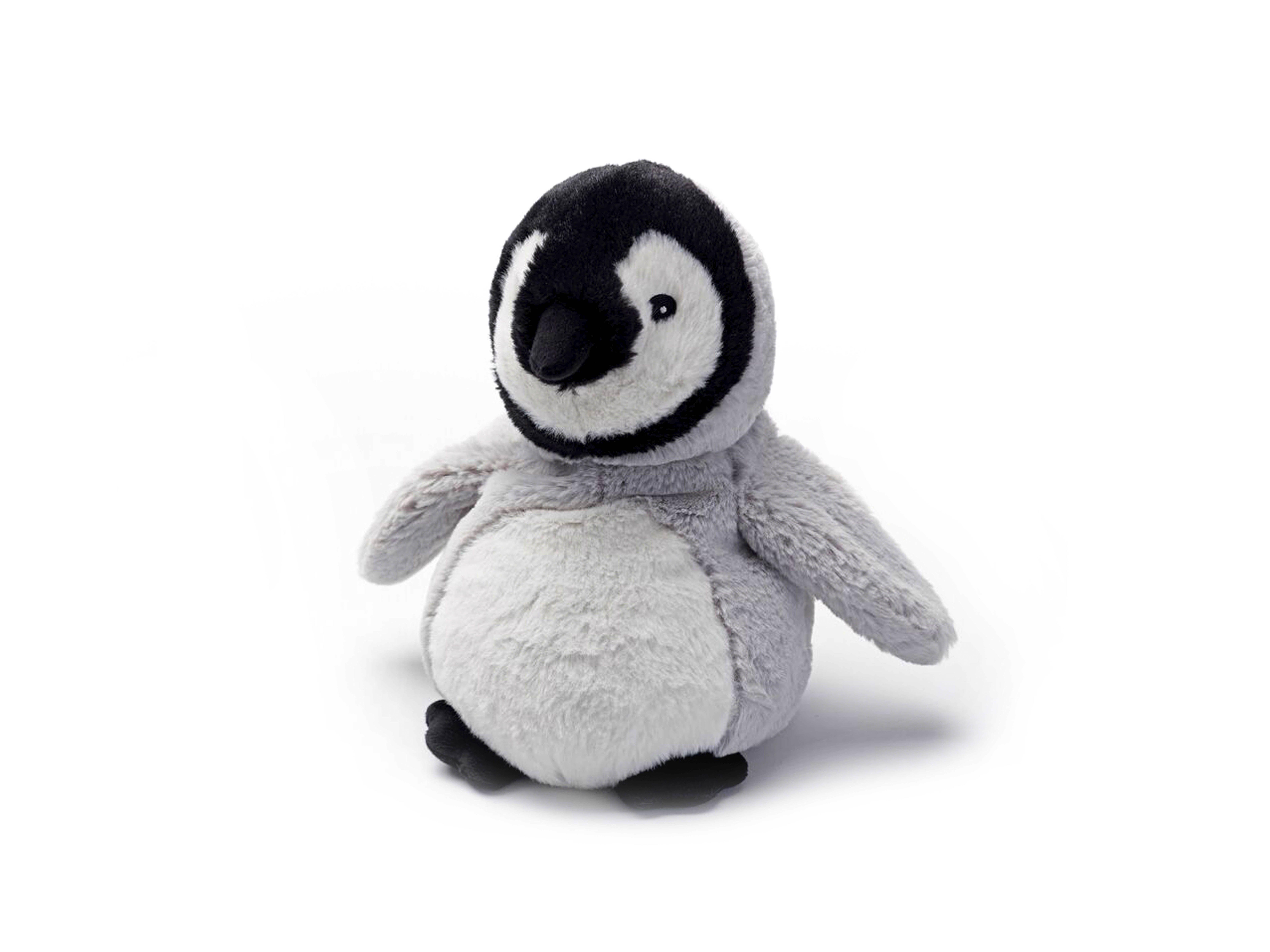 Warmies® Baby Penguin Zus