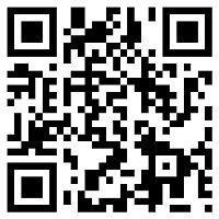 Scan code  Toronto Dumpster Rentals  416-761-9292