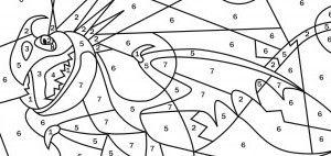 Lade exklusive Drachenzähmen leicht gemacht-Poster, Wallpaper, animierte Gifs und Sachen zum Ausdrucken herunter.