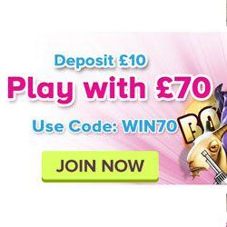 888 Ladies Bingo Sites Bingo Bingo Games
