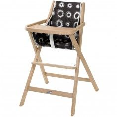Chaise Haute Et Accessoires Bebe Chaise Haute Bebe Chaise Haute