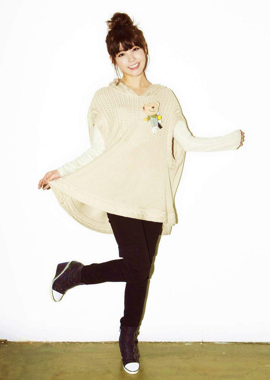 아이유IUアイユー李智恩 ::: SH K-STAR PHOTO