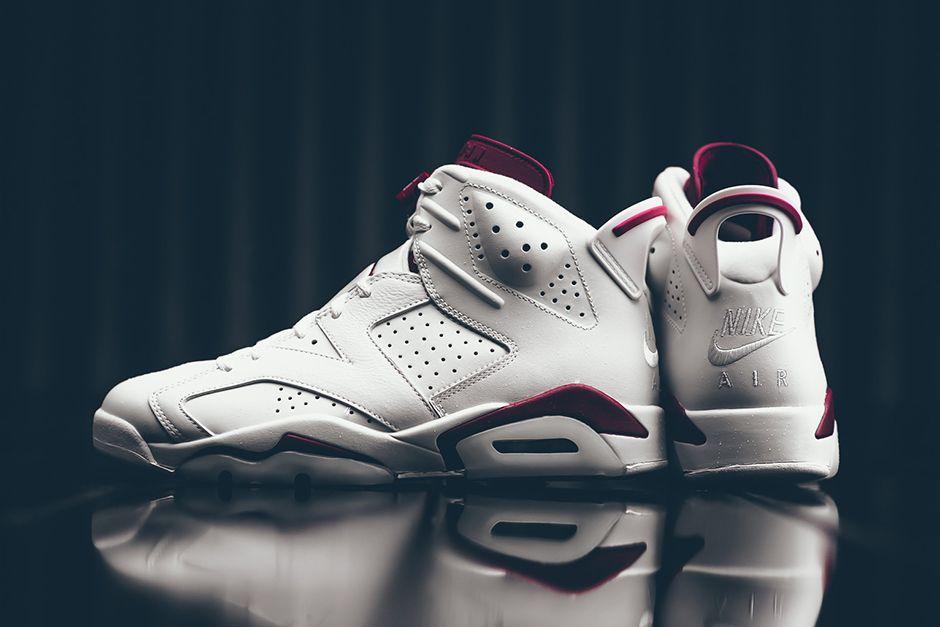 roshe run noires - Air Jordan Shoes Pictures �� Jordan Shoe Store | DunksnDank | Air ...