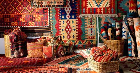 Perzisch Tapijt Ikea : Perzisch tapijt ikea google zoeken house house