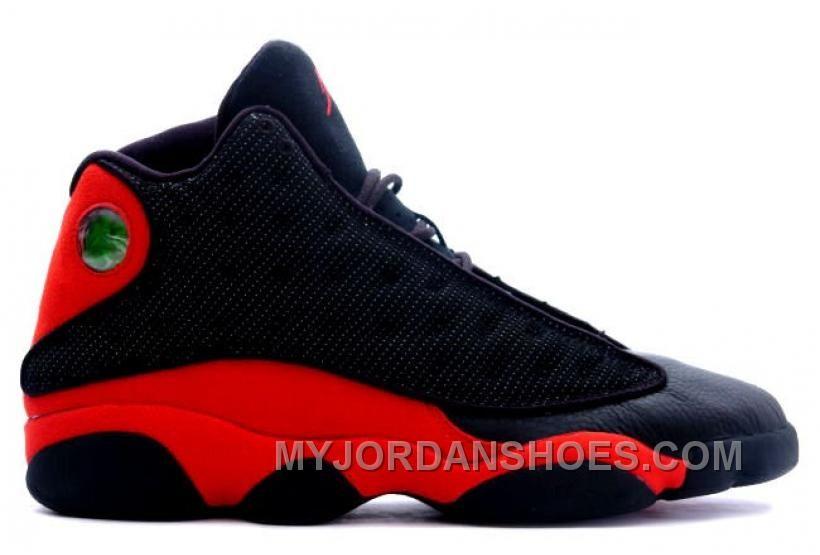 finest selection 2da50 cac6b http   www.myjordanshoes.com 414571010-air-jordan-