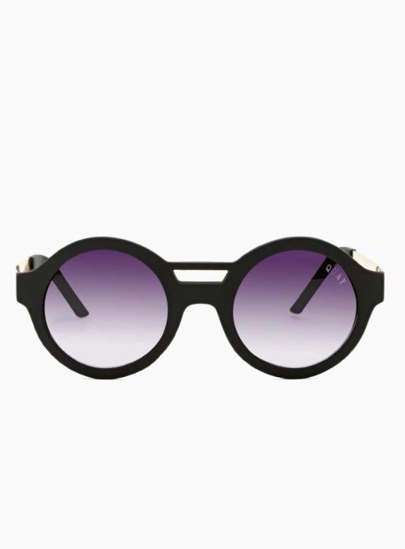 Quay West Side Shades WAS $42.62 - NOW $29.84 http://richgurl.com/linkout/293251