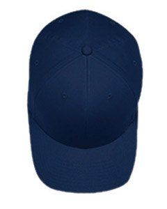 bbada556e Pin by todays-shopping on Baseball Caps For Women | Cap, Caps hats ...
