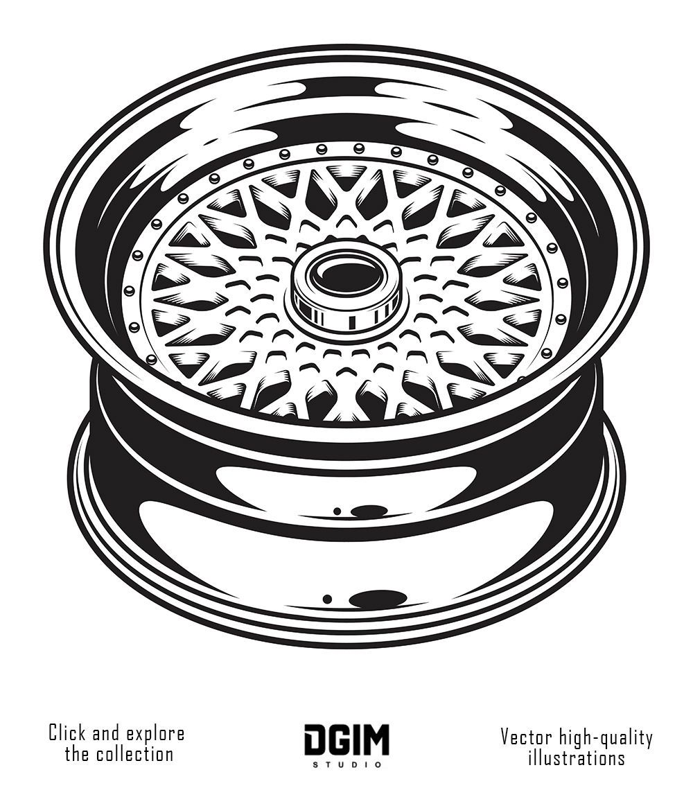 Car Service Car Design Your Own Poster Garage Design Interior