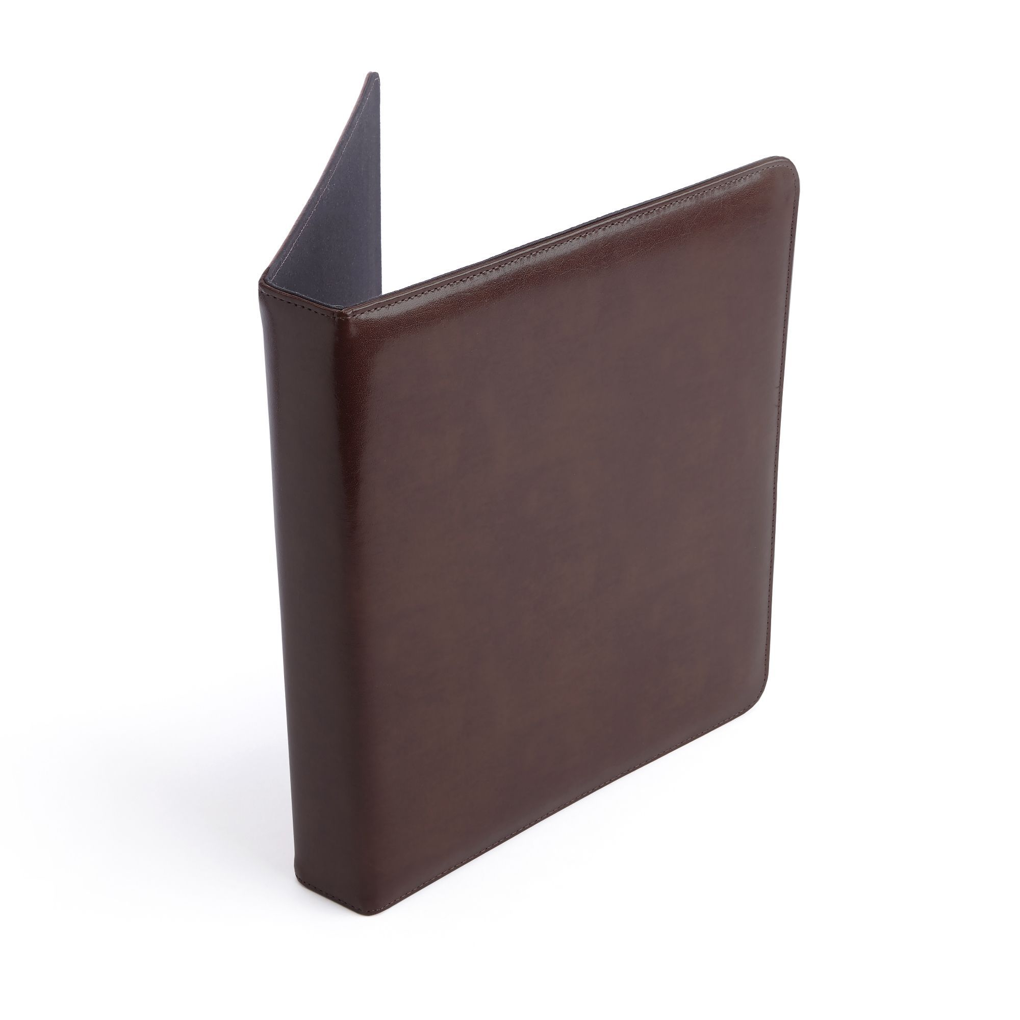 royce executive 1 inch binder document organizer aspirational