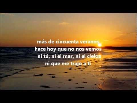 A Playlist Of The Top Spanish Love Songs Of All Time 10 Romantic Latin Songs Perfect For Valentine S Day Dia Del Amor Y Amist Spanish Music Songs Love Songs