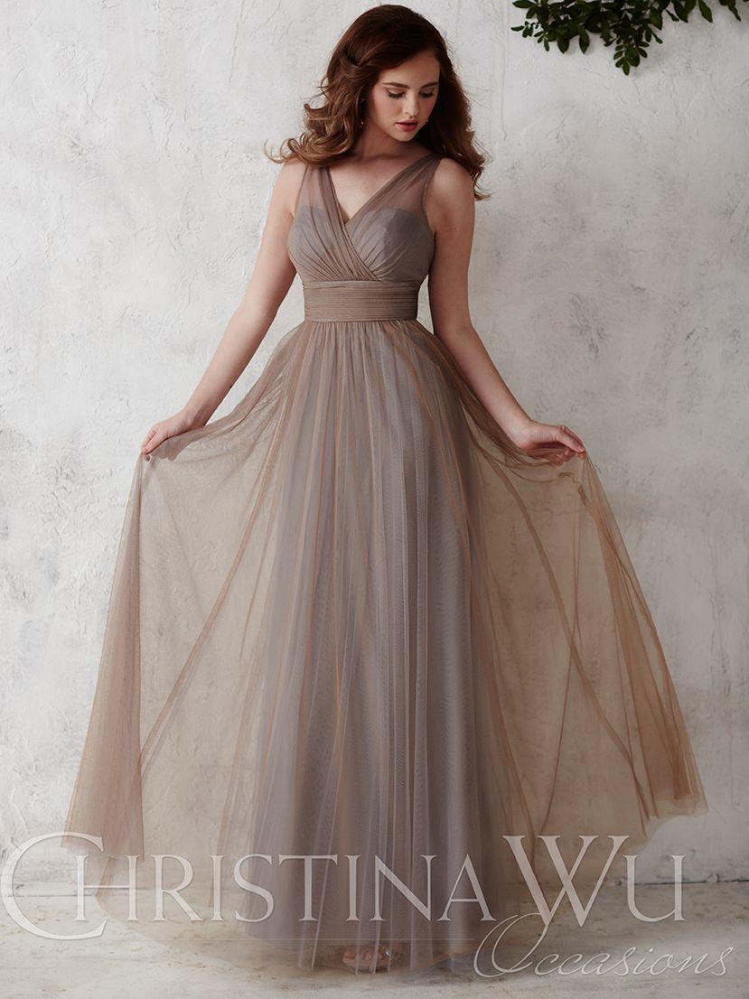 Christina wu bridesmaid dress dimitradesigns b