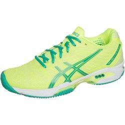 Modne Buty Sportowe Na Wiosne Trendy W Modzie Hoka Running Shoes Asics Asics Sneaker
