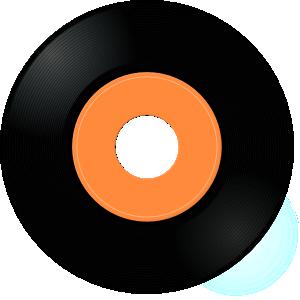 record template