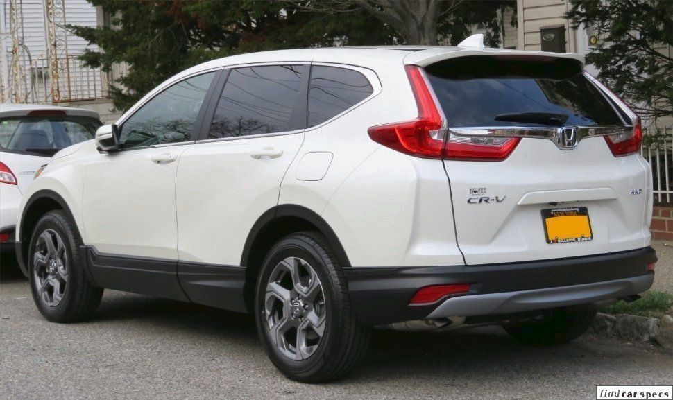 26++ Honda crv 20 2012 ideas