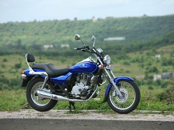 New Bajaj Avenger Coming Soon Bike Pic Avengers Bobber Motorcycle