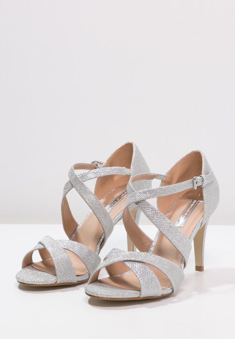 Dorothy Perkins BECCA - High Heel
