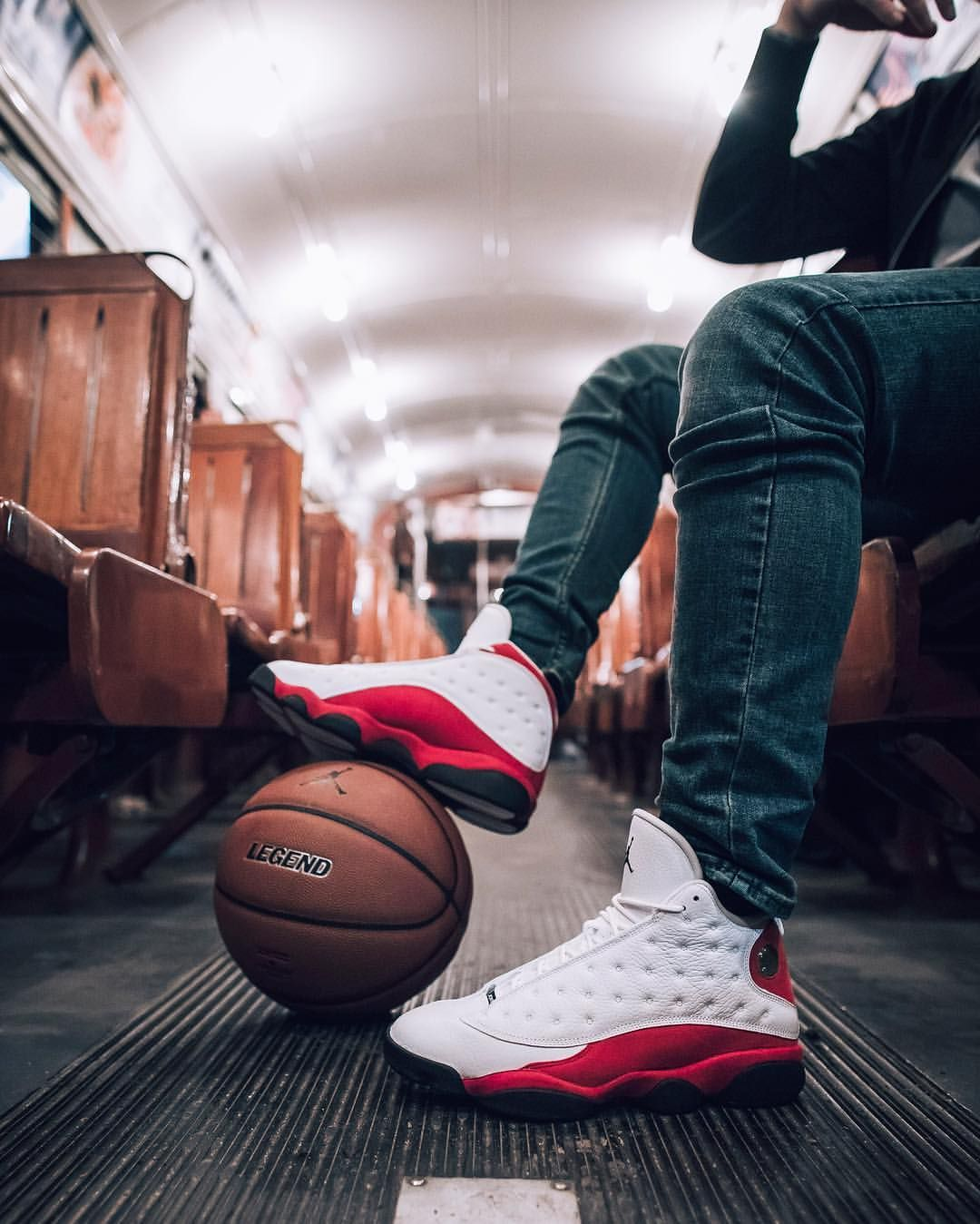 air jordan official instagram accounts