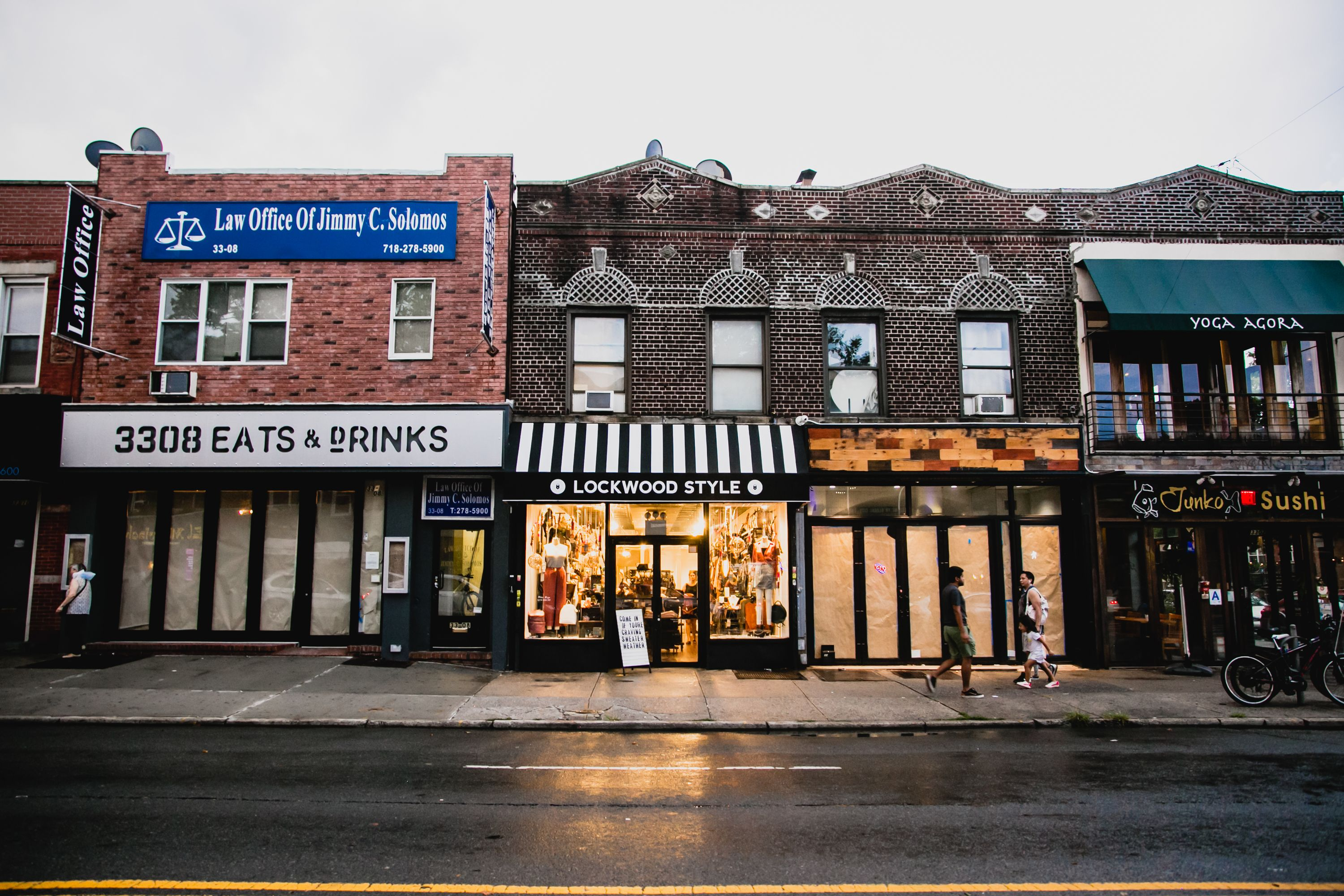 The Best Things To Do In Astoria Queens Things To Do Astoria