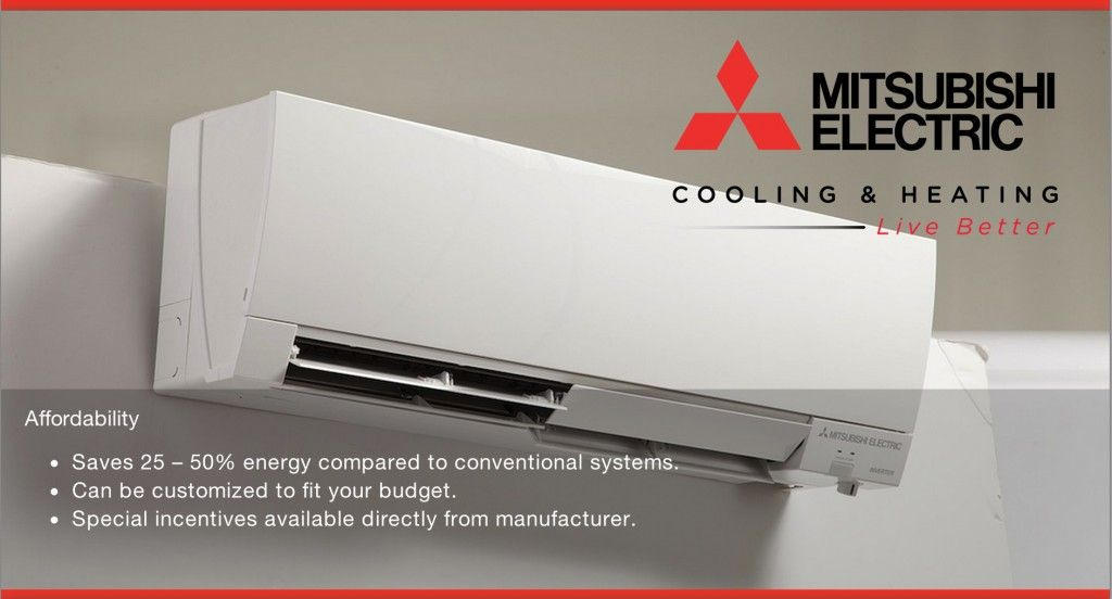 Mitsubishi Ductless Air Conditioning Hvac Contractors Nj Temperature Monitoring Systems Ocean County Hvac Contractor Ductless Hvac Maintenance