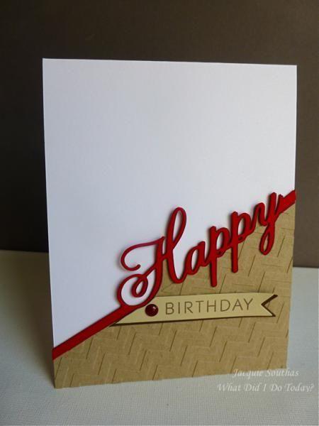 280841726737533515 Shadow Die Cut Birthday Card