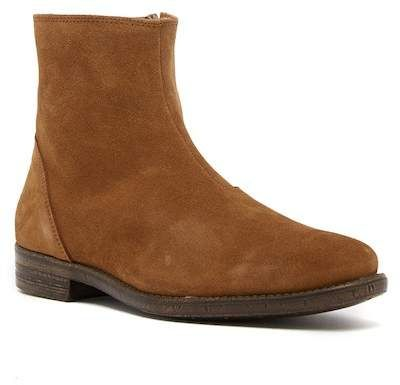Online Store Brown Brown Naot Ankle Boots Sirocco Horse Lthr Saddle Women's Lthr Carob Lth Canada Outlet