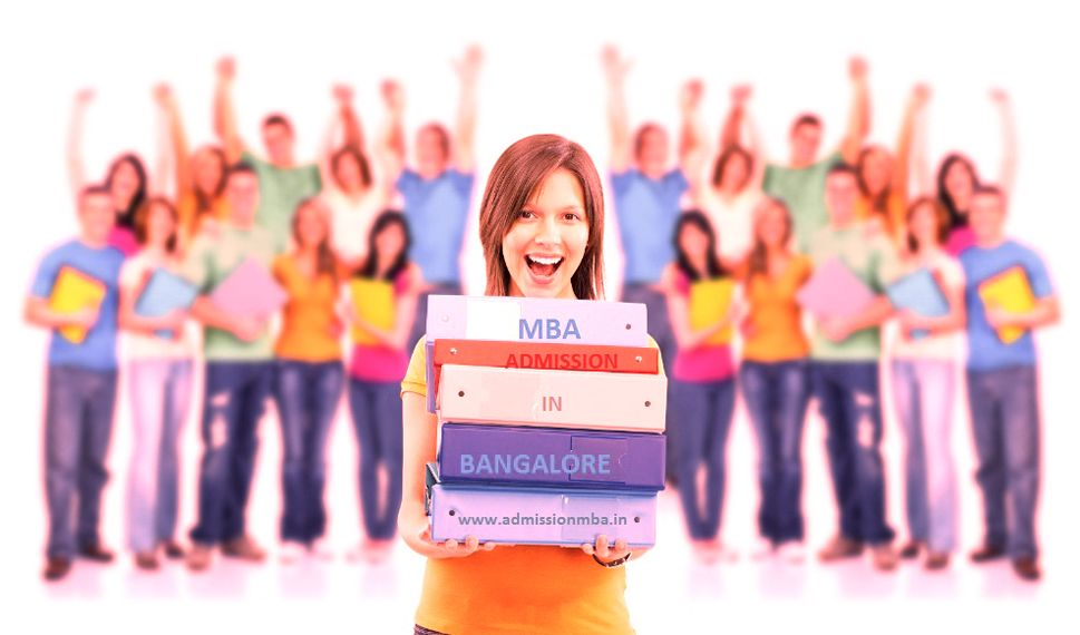 Is college admission too competitive essay