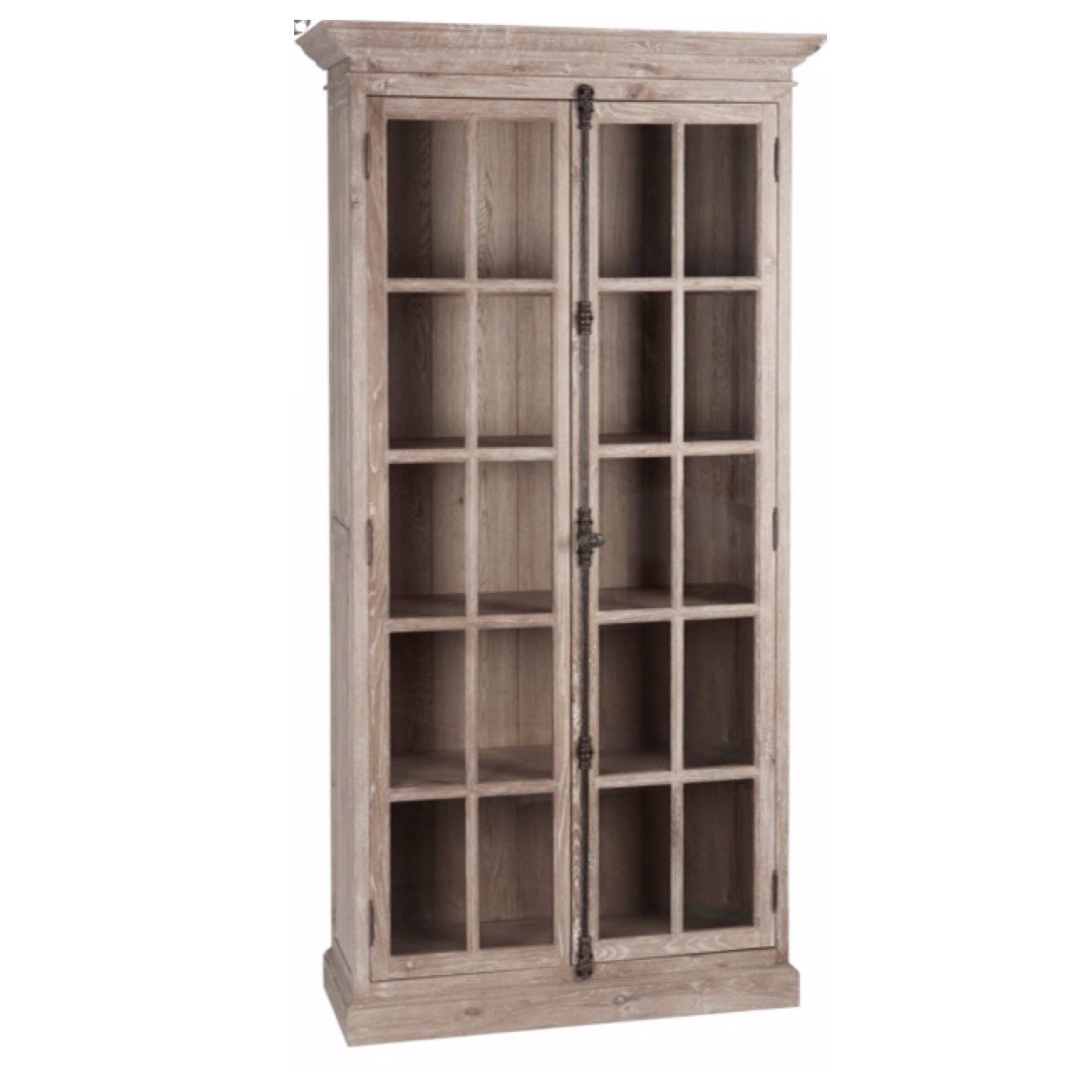 furniture shelf storages photos gallery in photo of lowes accent attachment bookcases whitewash showing trendy wayborn bookcase at shop