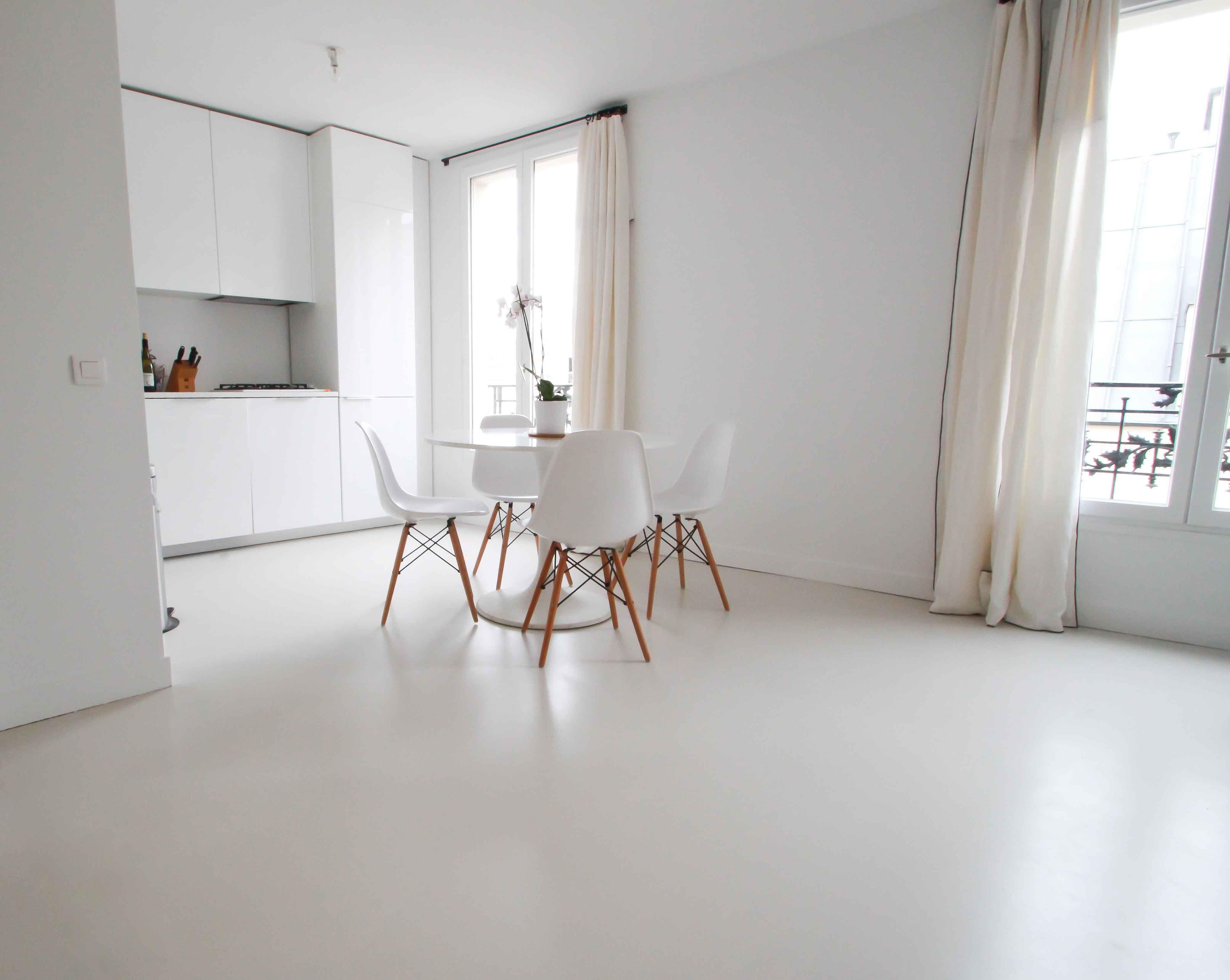 pingl par sirurguet nadia sur sol mirror furniture et. Black Bedroom Furniture Sets. Home Design Ideas
