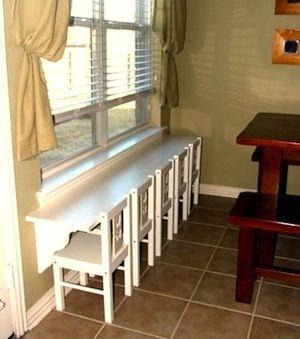 Kid Size Table For Meals Idee 235 N Voor Thuisdecoratie