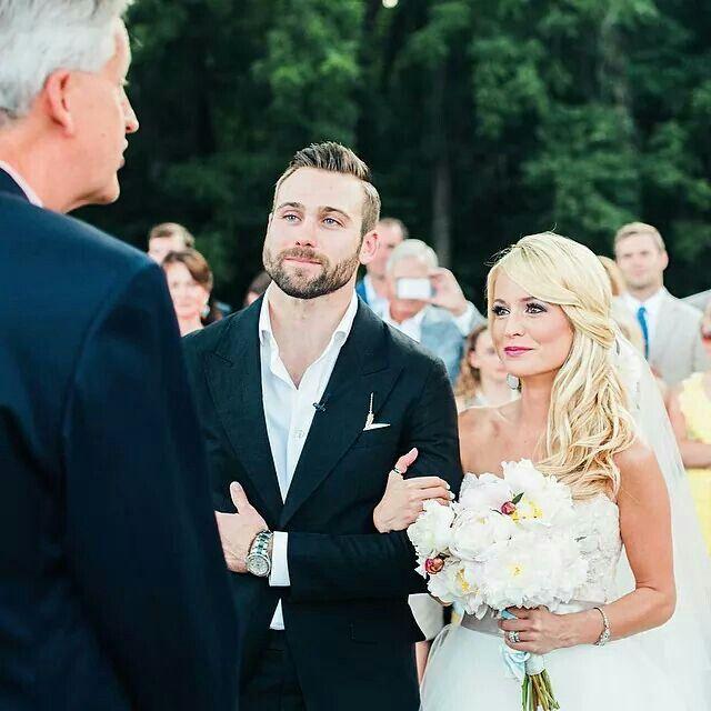 Protected Blog Log In Emily Maynard Wedding Celebrity Bride Bride