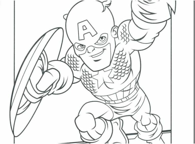 Free Printable Marvel Coloring Pages Printable Coloring Pages To Print Avengers Coloring Marvel Coloring Avengers Coloring Pages