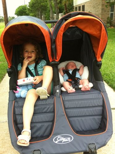 Customer Image Gallery For Baby Jogger City Mini Gt Double