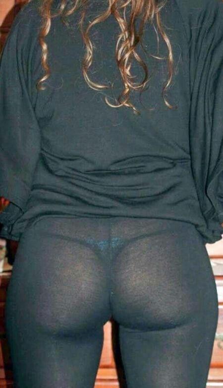 Gianna michaels wife see through yoga pants down fuck