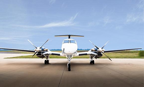 Transatlantic Bombardier Aircraft Available For Private Flights Private Flights Aircraft Private Jet