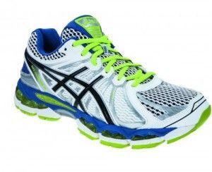 Asics calzado deportivo a buen precio | BestPinit