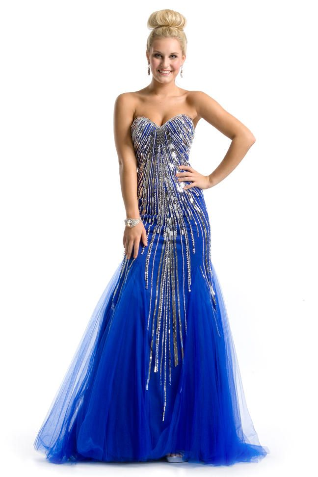 Party Time Prom 6088 Party Time Prom Merle Norman Cosmetics And Top