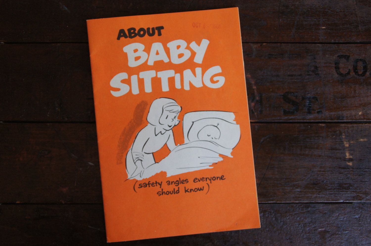 About Babysitting safety angles everyone should know