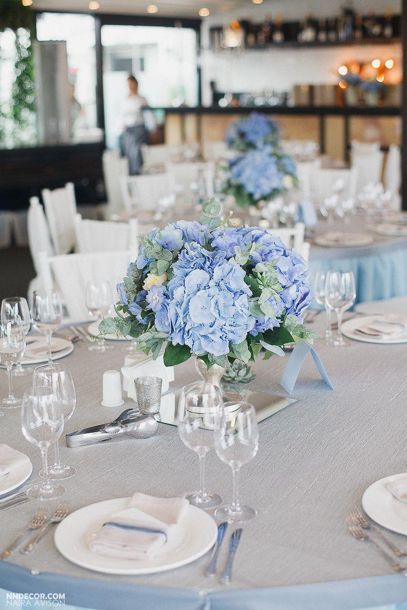 Декор и оформление свадьбы от А до Я: идея, цветы ...