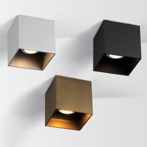 LichtdesignSchweiz, Vermietungen von Eventbeleuchtungen