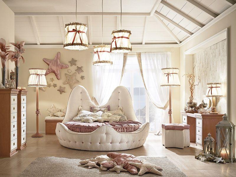 kinderzimmer gestalten maritime deko und m bel von. Black Bedroom Furniture Sets. Home Design Ideas