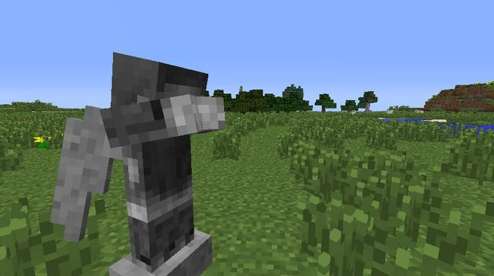 Minecraft mods 1.6.4 Weeping Angels – Minecraft Download For Free
