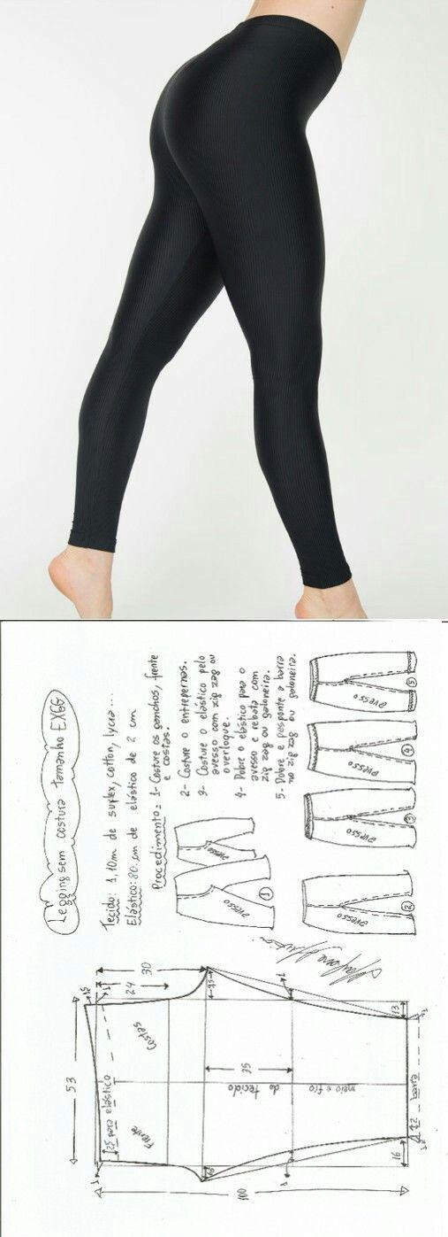 Tghits for sports...<3 Deniz <3 | Boda fashion | Pinterest | Costura ...