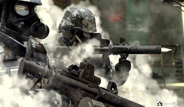 Pin By Sam Ansari On My Ghost Soldiers Call Of Duty Modern Warfare