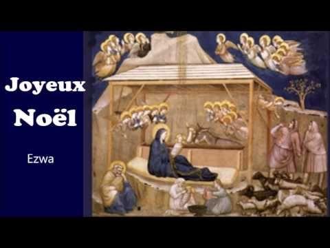 Joyeux Noel Audio.Joyeux Noel Youtube Audio Books Livres Audio