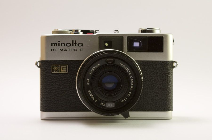 Old Camera Image - Google Search | Camera | Pinterest | Cameras